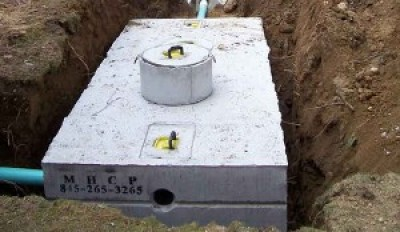 Tips To Take Care Of Your Septic Tank