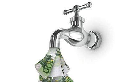 Extension To The Fixed Rate Water Charges